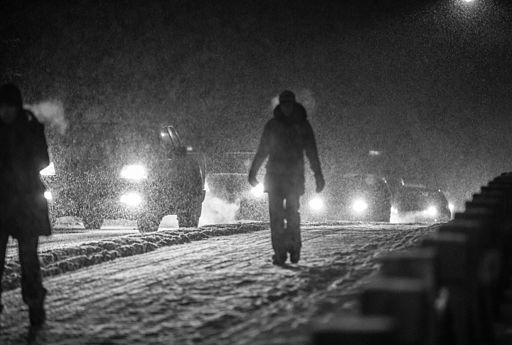 Loppet Snowstorm (15836262756)
