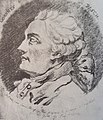 Lorentz Pasch dy x S Hoffmeister.jpg