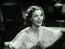 Loretta Young in She Had to Say Yes trailer 2.jpg