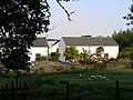 Lorn Mill Cottages - geograph.org.uk - 466036.jpg