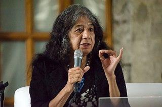 Lorna Dee Cervantes poet and activist