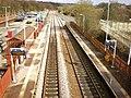 Lostock Station - geograph.org.uk - 1221207.jpg