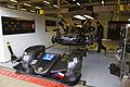 Lotus's Lotus T128 (8667713295).jpg