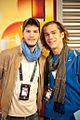 Loucas Yorkas and Amaury Vassili.jpg