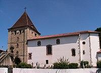 Louhossoa église.jpg