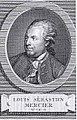 Louis-Sébastien Mercier.jpg
