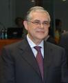 Loukas Papademos ECOFIN 2007.png