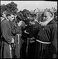 Lourdes, août 1964 (1964) - 53Fi6980.jpg