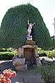 Lourdoueix-Saint-Michel (Indre) (29584330544).jpg