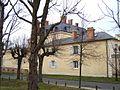 Louveciennes Pavillon des Eaux.jpg