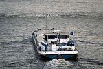Love Boat (ship, 2006) 002.JPG