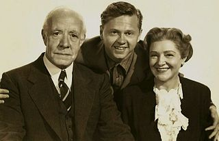 Andy Hardy fictional character played by Mickey Rooney