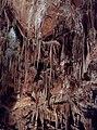 Lovech Province - Yablanitsa Municipality - Village of Brestnitsa - Saeva Dupka Cave (8).jpg
