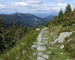 Low Tatras - blue trail.jpg