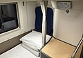 Lower window berth on CRH2E-2465 (20170910190332).jpg