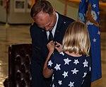 Lt. Col. Paddock's retirement ceremony 150620-F-KZ812-044.jpg