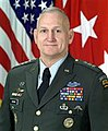 Lt Gen William G Boykin.jpg