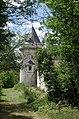 Luçay-le-Mâle (Indre). (20591300412).jpg
