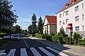 Lubin - fotopolska.eu (240167).jpg
