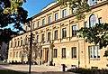 Lublin, Pl. Litewski 5; Gmach Rządu Gubernialnego 1.jpg