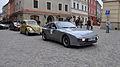 Lublin - Porsche 17.jpg