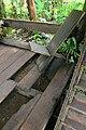 Lucas Grandin, Le jardin sonore de Bonamouti, photo by Sandrine Dole 2012 13.JPG