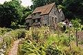 Luccombe, Horner Mill - geograph.org.uk - 93974.jpg