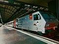Lucerne Bahnhof Ank Kumar 04.jpg