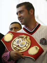 Image illustrative de l'article Lucian Bute