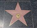 Lucille Ball (3831372291).jpg