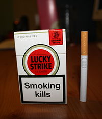 Lucky Strike Red.JPG