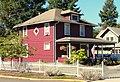Ludowitzki House 1 - Silverton Oregon.jpg