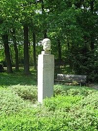 Luebtheen Friedrich Chrysander-Denkmal 2008-05-15 075.jpg