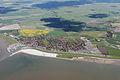 Luftaufnahmen Nordseekueste 2012-05-by-RaBoe-D50 044.jpg