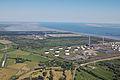 Luftaufnahmen Nordseekueste 2012 05 D50 by-RaBoe 102.jpg