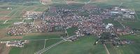 Luftbilder Nellingen klein.jpg