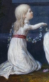 Luise1791.png