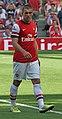 Lukas Podolski, 2012-08-18.jpg