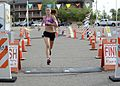 Luke Triathlon 160820-F-EC705-175.jpg