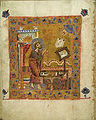 Luke the Evangelist (Mstislavovo Evangelie).jpg