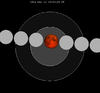 Lunar eclipse chart close-2094Dec21.png