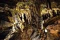 Luray Cave (7531079672).jpg