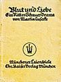 Luserke martin blut und liebe 1928.jpg