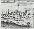 Luthmer II-111-Stadt Oberursel (nach Meissner 1638).jpg