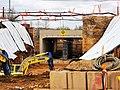 Luxembourg, Chantier tunnel Rangwee (101).jpg