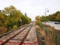 Luxembourg, Colmar PN118 (103).jpg