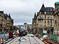 Luxembourg, avenue de la Liberté 01-2020 (105).jpg