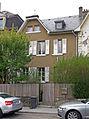 Luxembourg 40, rue de la Semois.jpg