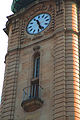 Luxembourg City train station 2.jpg