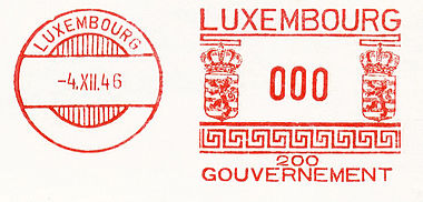 Luxembourg stamp type OO1.jpg